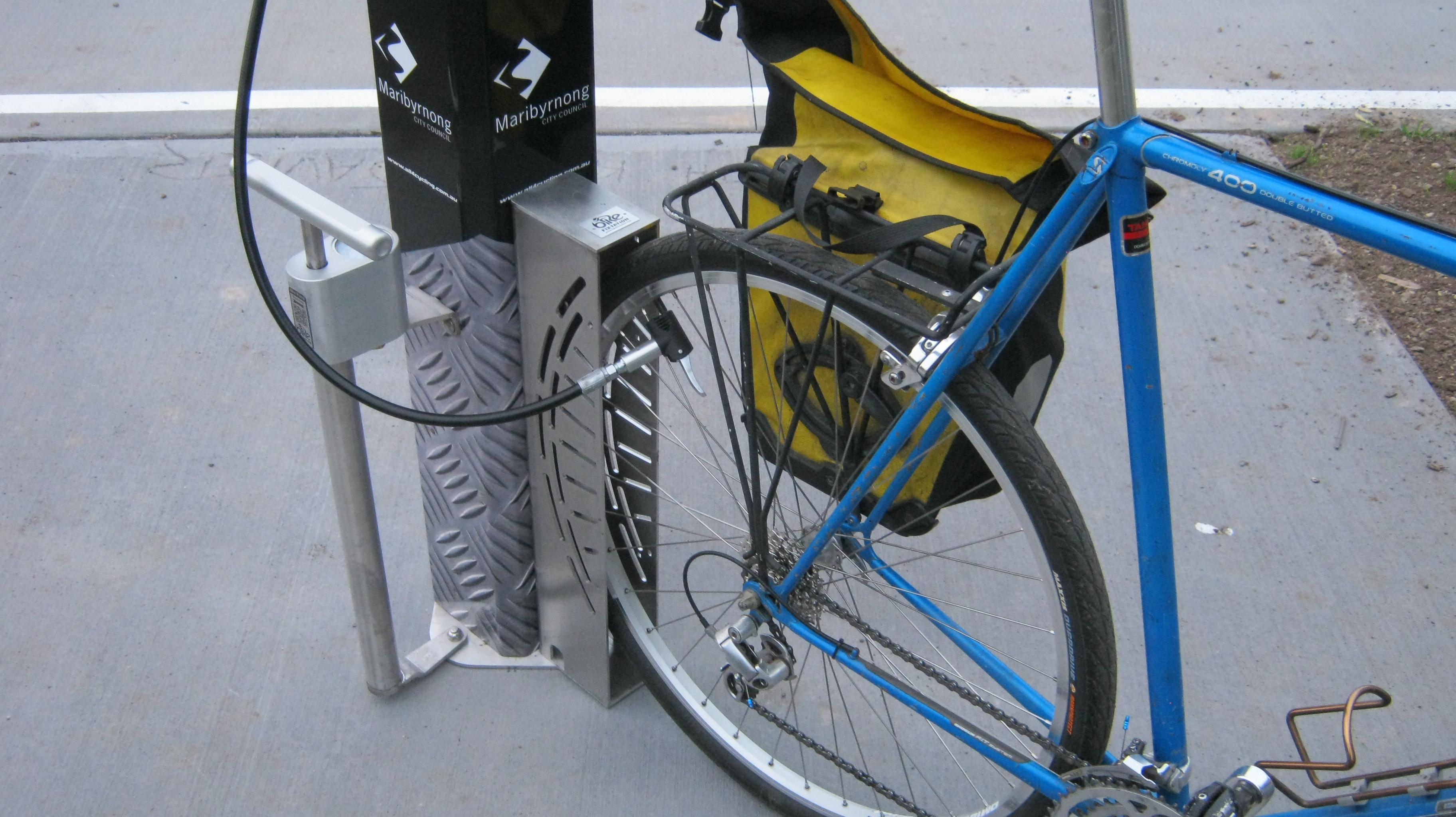 cyclesaloon – Page 2 – Cycle Saloon