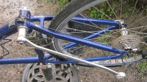 bottom bracket tool use 5