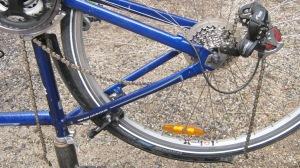 chain tool use 1