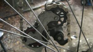 chain tool use 2