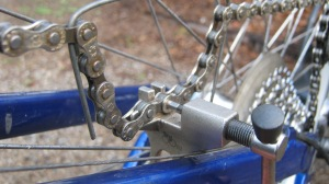 chain tool use 9