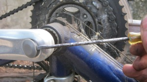 screwdriver flathead use 6