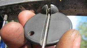 spoke key use 2